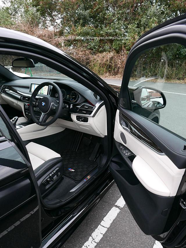 BMWx6_37.jpg