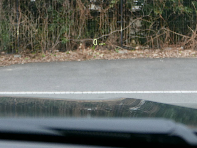 BMWx6_38.jpg