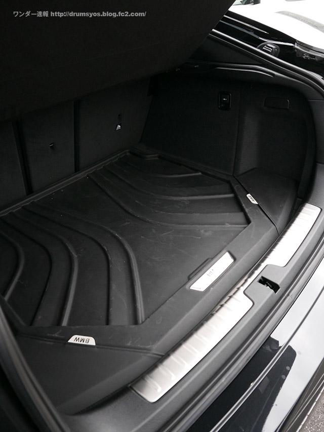 BMWx6_40.jpg