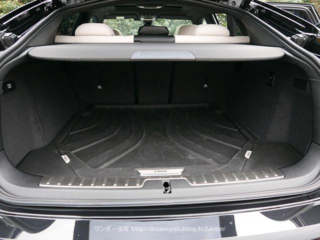 BMWx6_41.jpg