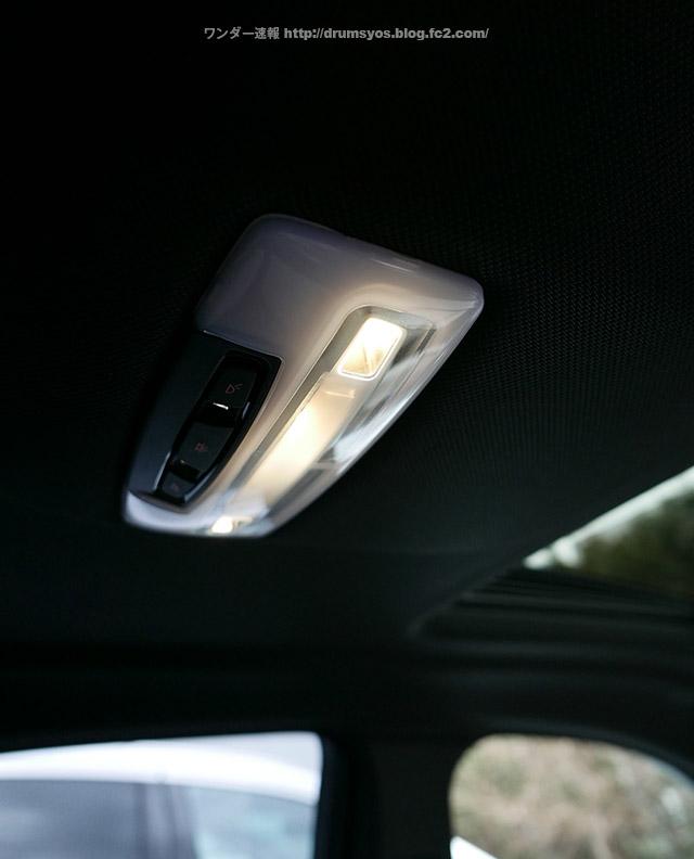 BMWx6_44.jpg