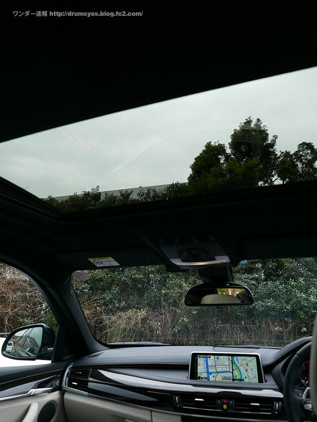 BMWx6_45.jpg