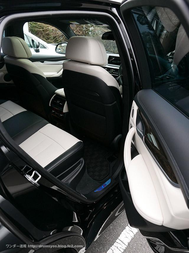 BMWx6_48.jpg