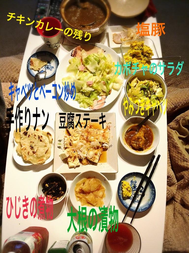 moblog_0bf09af3.jpg