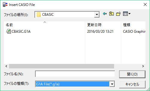 FA124A_Select.jpg