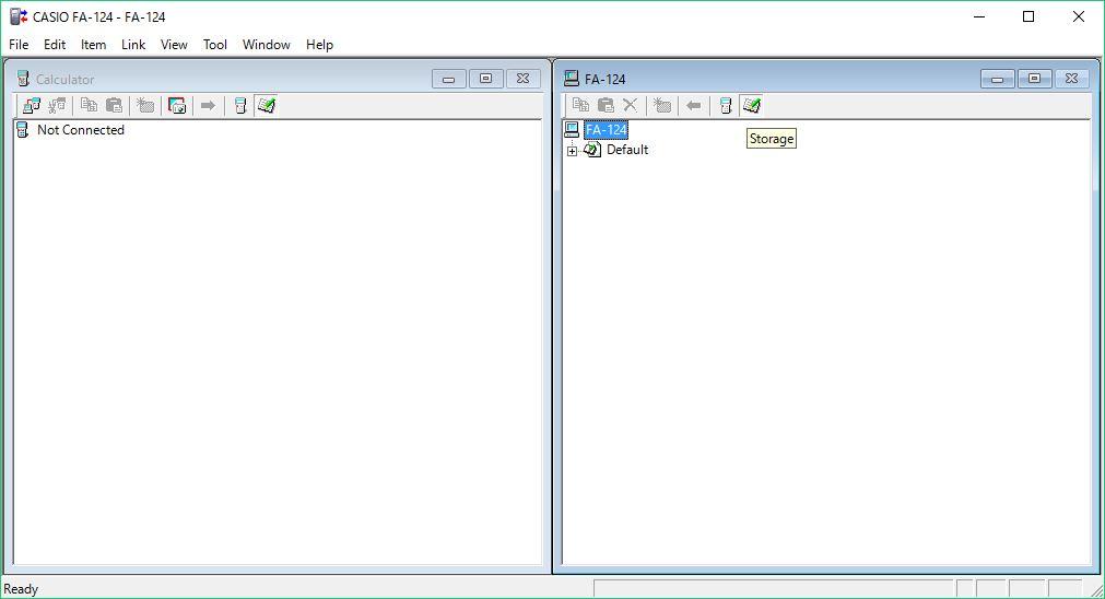 FA124A_Storage.jpg