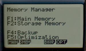 MemoryManager_convert_20160327150648.jpg