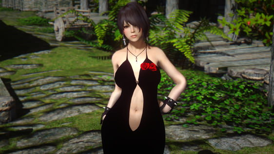 Death_Dress_UN7B_1.jpg