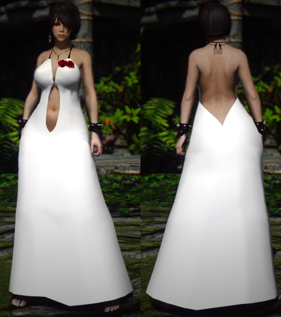 Death_Dress_UN7B_3.jpg