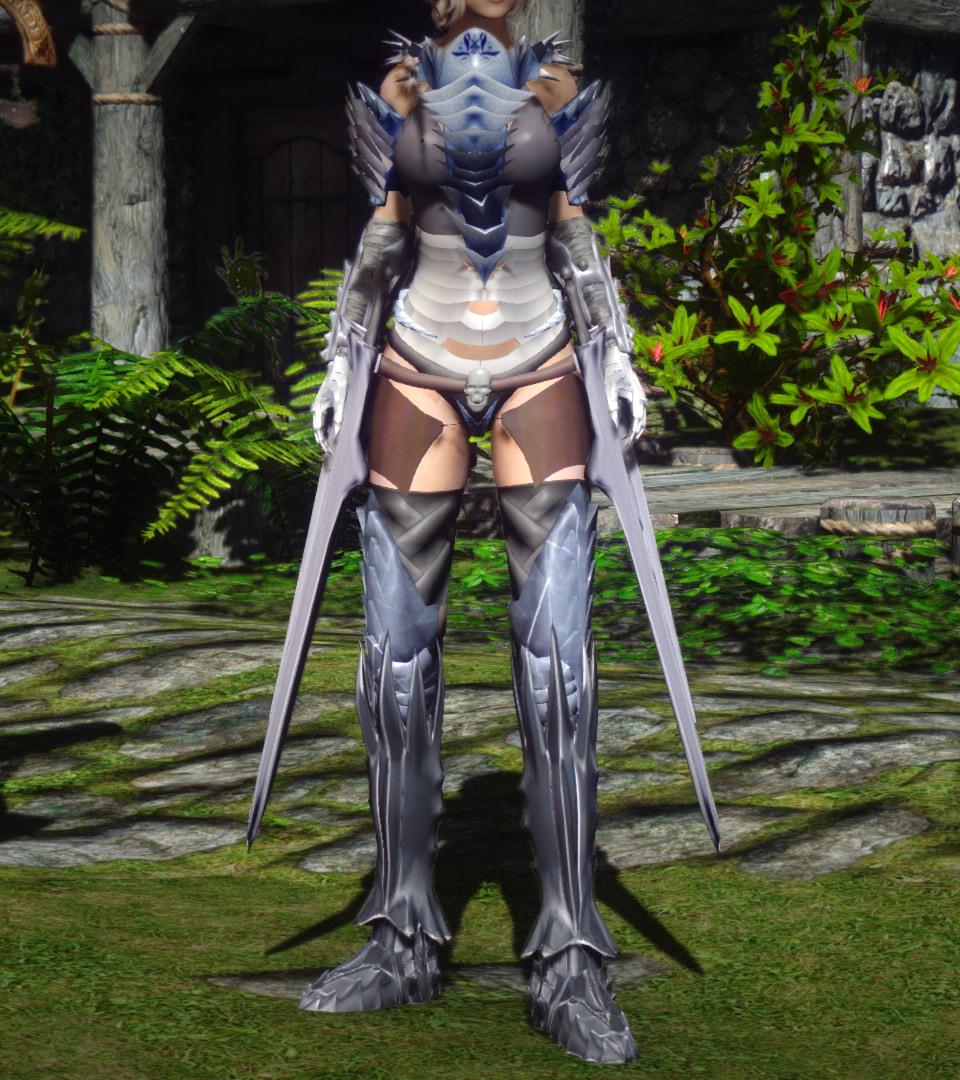 Keel_battle_armor_CBBE_2.jpg