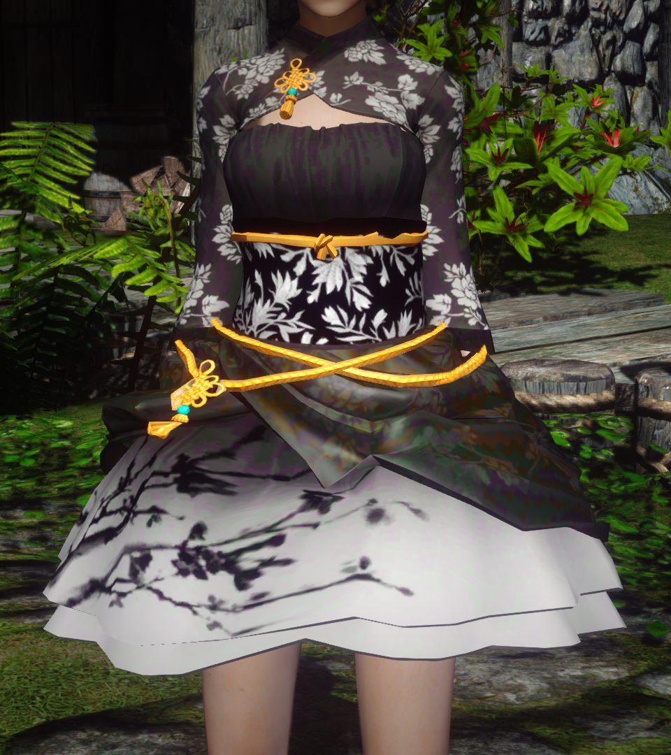 Narbeleth_Dress_CBBE_2.jpg