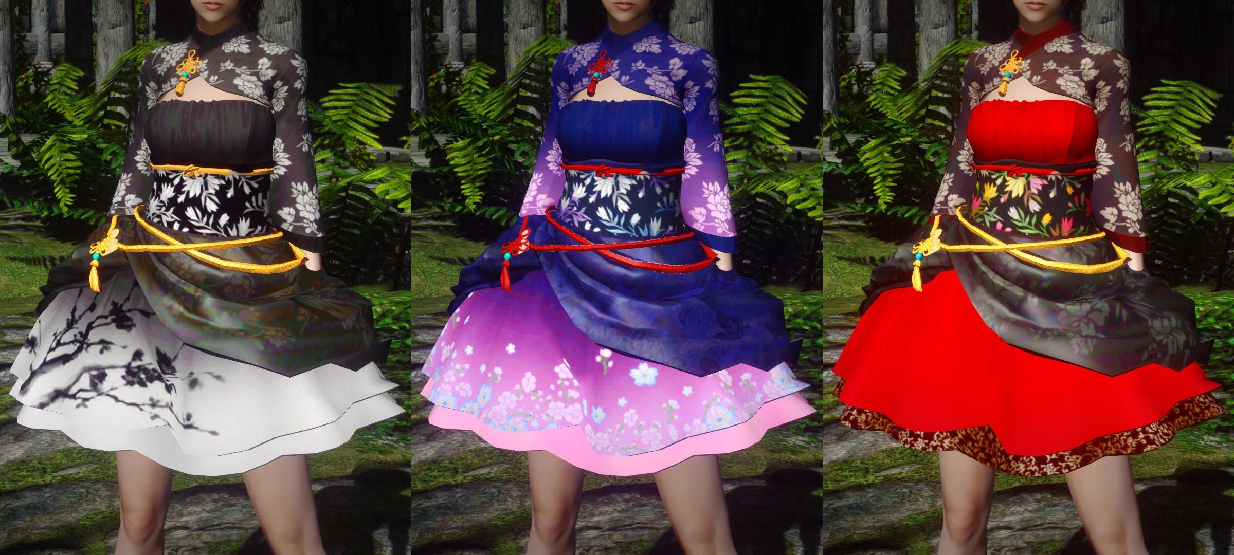 Narbeleth_Dress_CBBE_4.jpg