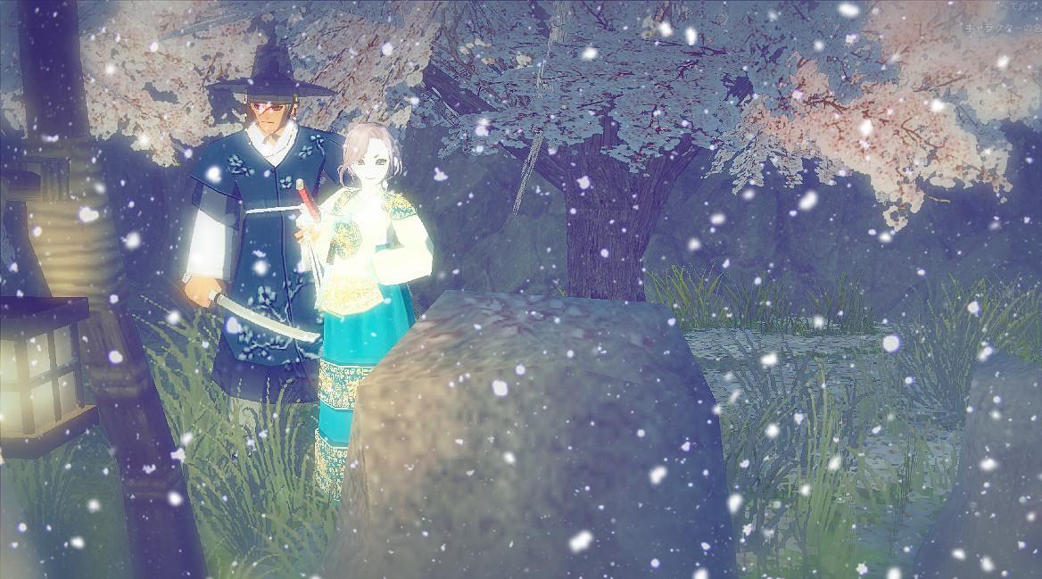 PhotoFunia-1457349066.jpg