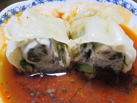 2016牡蠣餃子12