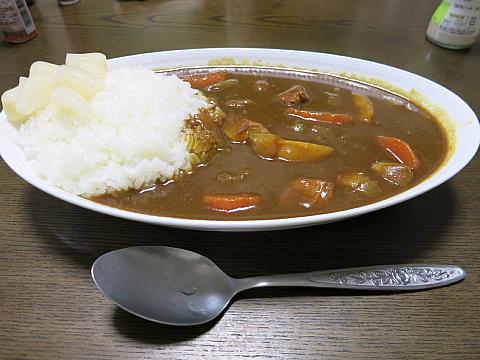 CurryLee2