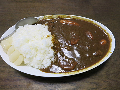CurryLee9