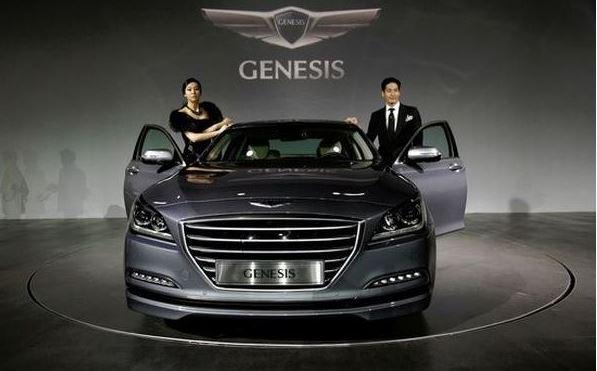 genesis-g90.jpg