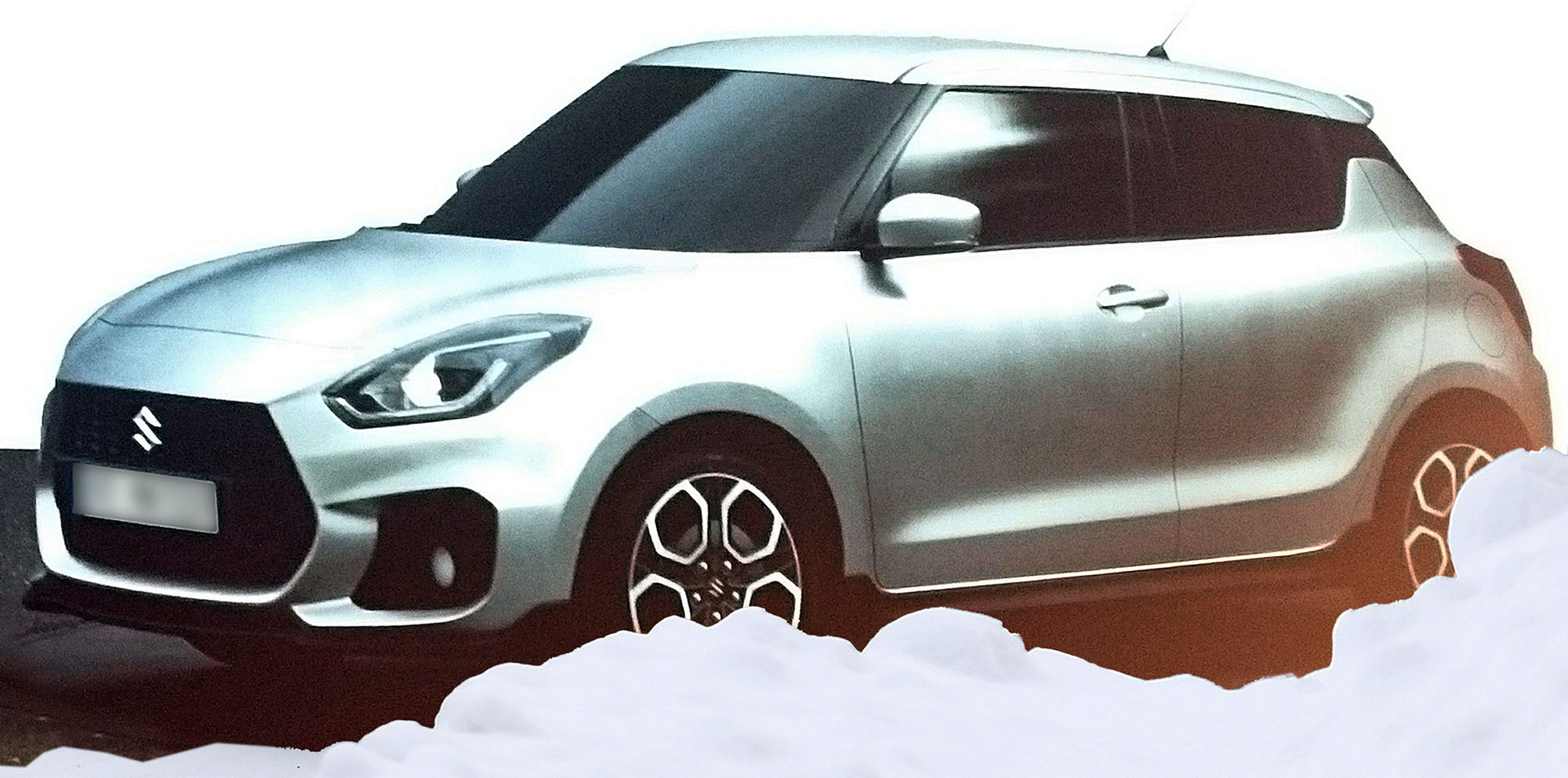 suzuki-swift-sport-leak-hero.jpg