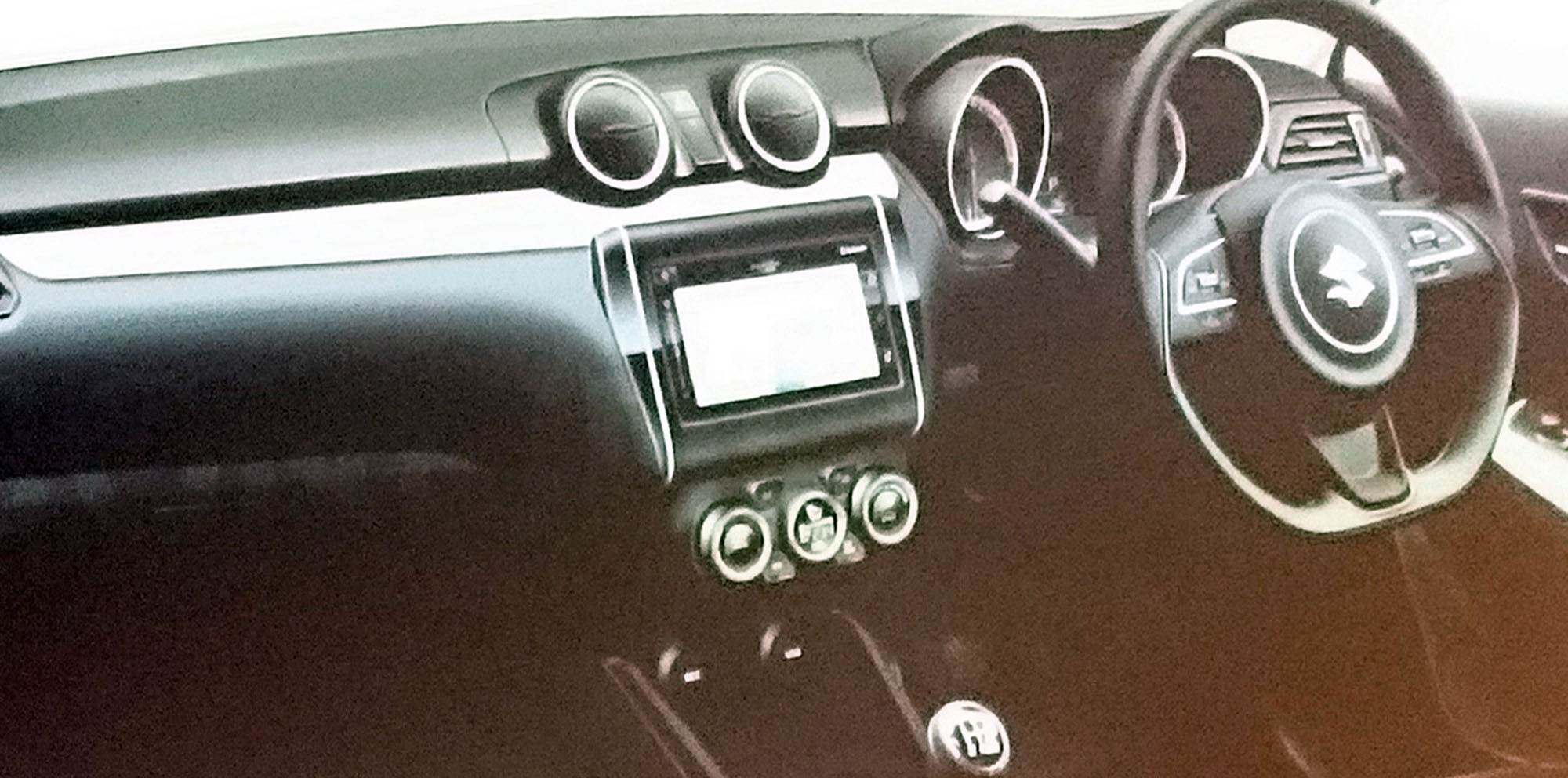 suzuki-swift-sport-leak-interior.jpg