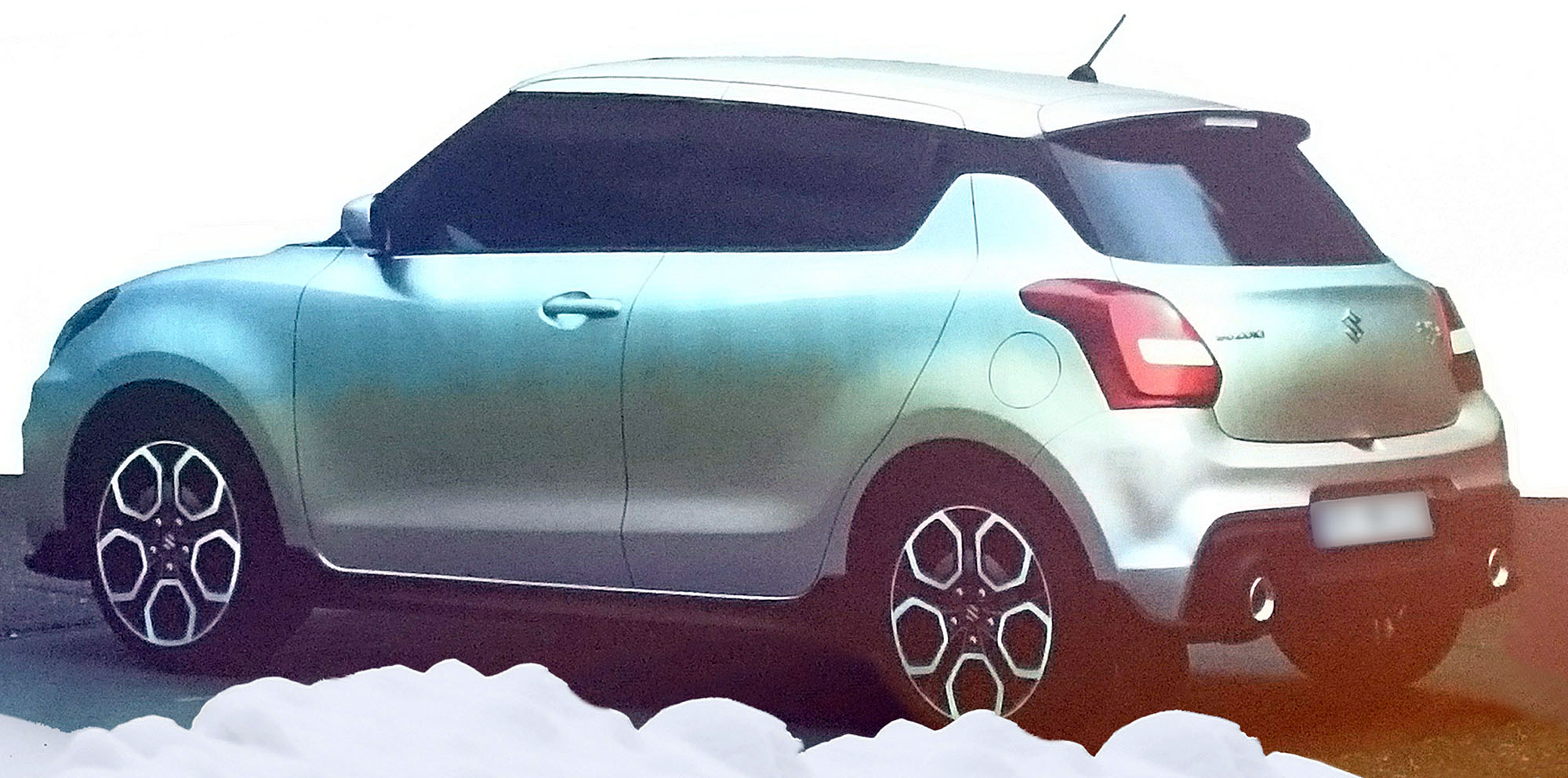 suzuki-swift-sport-leak-rear.jpg