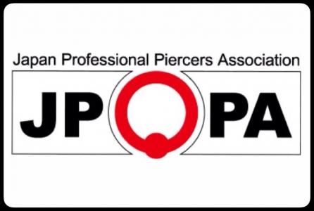JPPA_2016