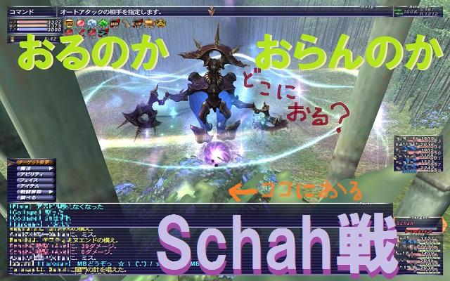 ff11schah01.jpg