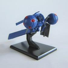 gcc-52.jpg
