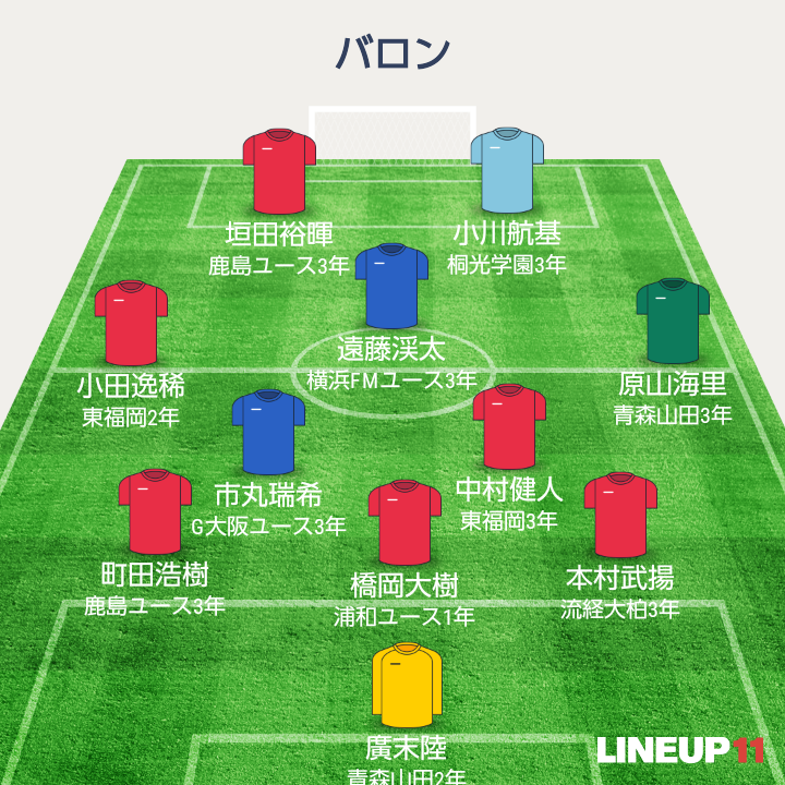 LINEUP111455894811014.png