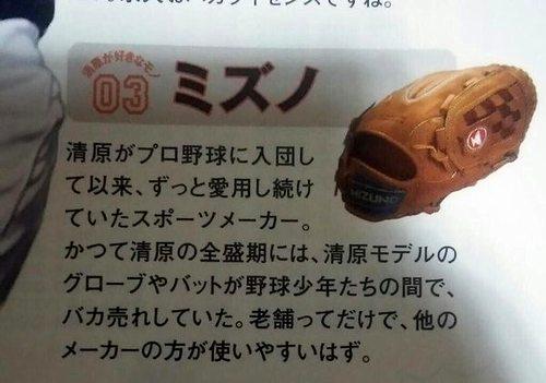 catkiyokyo02.jpg