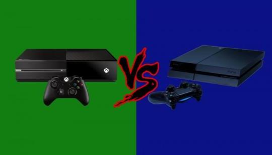 xbox-vs-playstation-the-online-console-war-truly-begins-now.jpg