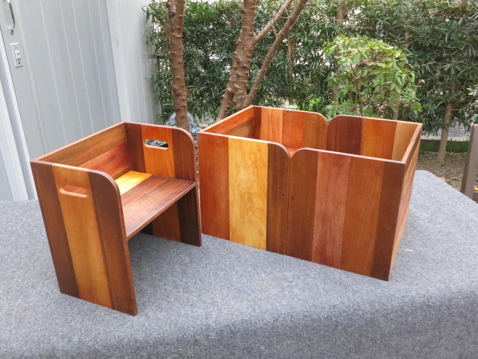 箱椅子-2-1