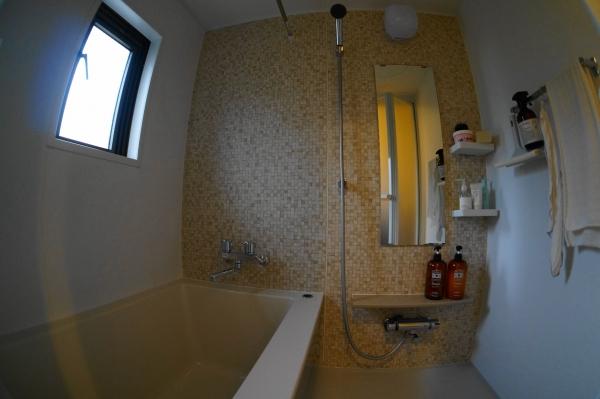 bath4-4