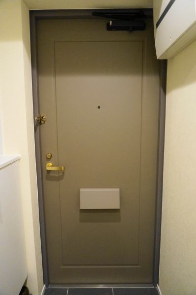 door3-7