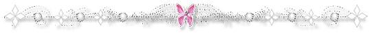 line_butterfly1_14.jpg