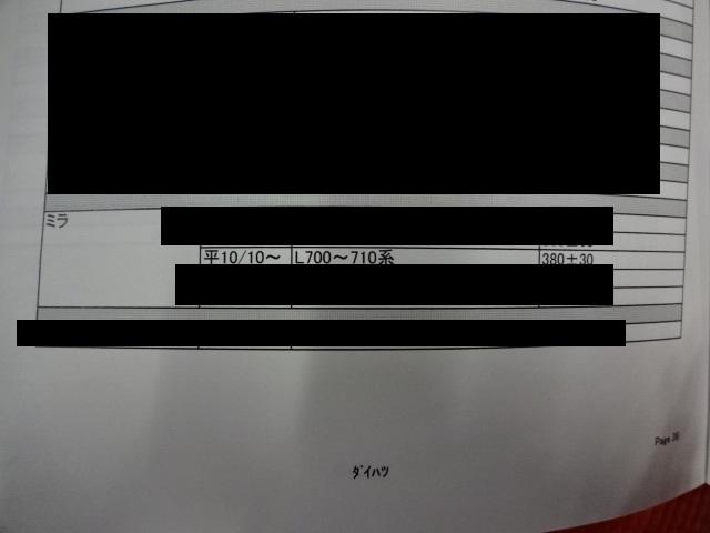 DSC08033.jpg