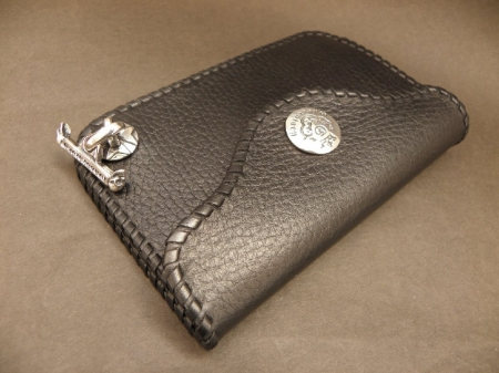 Buffalo,Leather,Wallet,Gaboratory