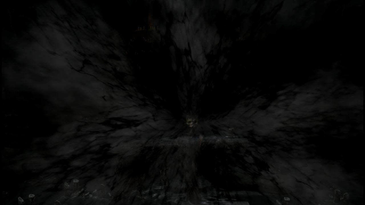 darksoul3_6_0060.jpeg