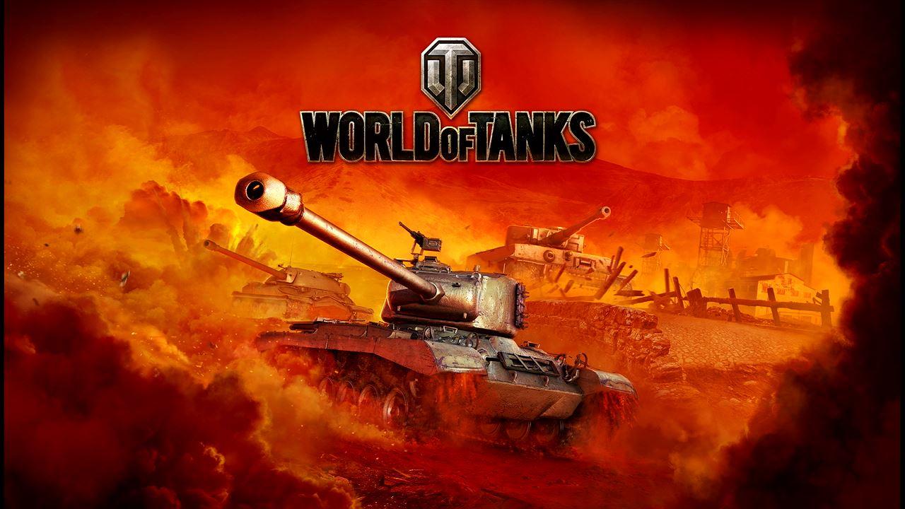 worldtanks_1_0018.jpeg