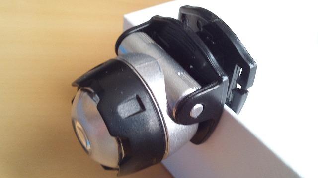 HC-12SL
