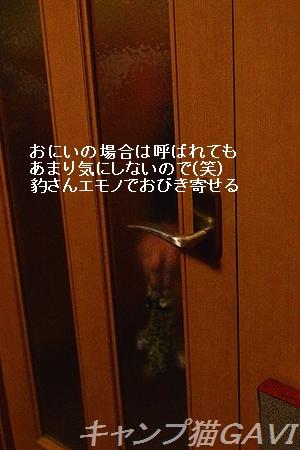 160316_2387a.jpg
