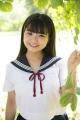 片岡沙耶059