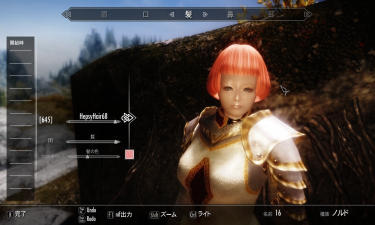 ScreenShot51740151.jpg