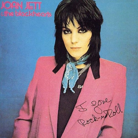 JOAN20JETT202620THE20BLACKHEARTS20I20LOVE20ROCKN20ROLL.jpg