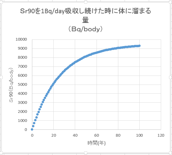20160305170322a38.png