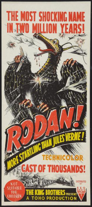 radon063.jpg