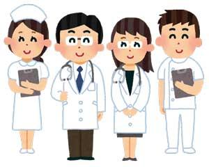 iryou_doctor_nurse20160303.jpg