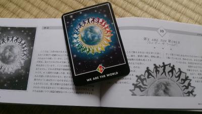 20160316.jpg