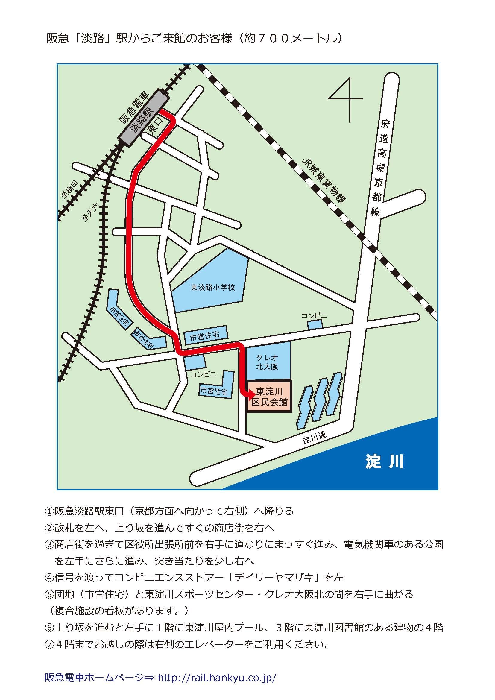 map-hyg.jpg