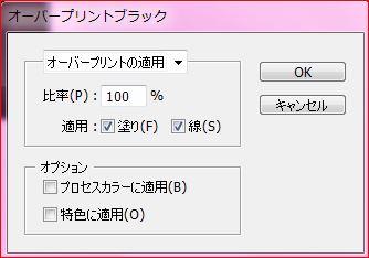 201603011708180ab.jpg