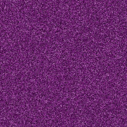 20160321212334ebd.jpg